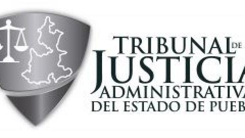 """CONCLUYE   PERSONAL DEL TRIBUNAL DE JUSTICIA ADMINISTRATIVA DEL ESTADO DE PUEBLA, DIPLOMADO TALLER """"VOZ DE LAS VÍCTIMAS"""" EN EL INSTITUTO TECNOLÓGICO Y DE ESTUDIOS SUPERIORES DE MONTERREY CAMPUS PUEBLA, VÍA REMOTA Y PRESENCIAL."""