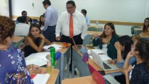 PRINCIPIOS RECTORES DE LA LEY DEL PROCEDIMIENTO CONTENCIOSO ADMINISTRATIVO DEL ESTADO DE PUEBLA