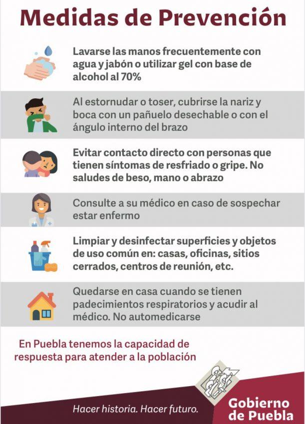 SEGOB_PUEBLA
