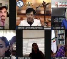 CONVERSATORIO: DÍA INTERNACIONAL DE LA MUJER; LOGROS Y RETOS