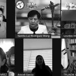 CONVERSATORIO: DÍA INTERNACIONAL DE LA MUJER; LOGROS Y RETOS.